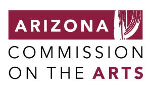 az-comm-arts-2c-logo-white-%c6%92